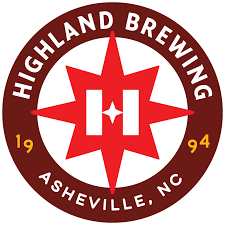 Highland Brewing CO2